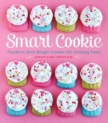 Smart Cookie By Johnstone, Christi